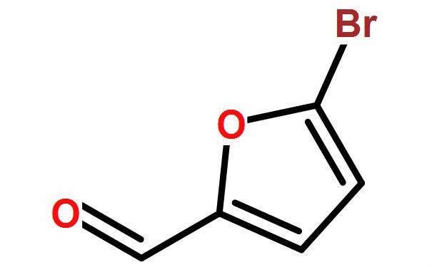 3-硝基溴苄