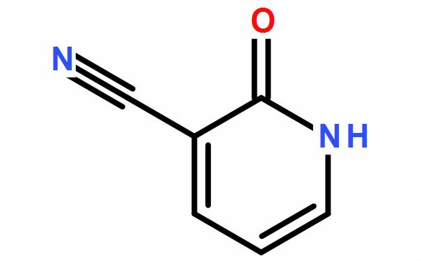 2-羟基-3-氰基吡啶(CAS No.:20577-27-9)