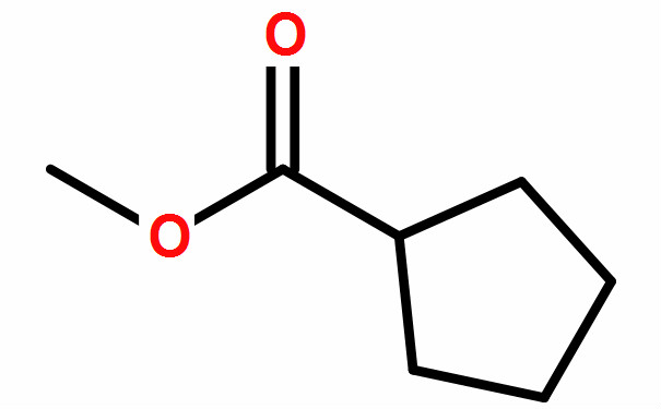 环戊甲酸甲酯(CAS No.:4630-80-2)
