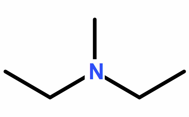 N,N-二乙基甲胺(CAS No.:616-39-7)