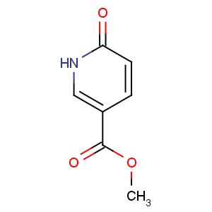 6-羟基烟酸甲酯(CAS No.:66171-50-4)