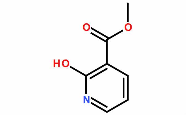 2-羟基烟酸甲酯(CAS No.:67383-31-7)